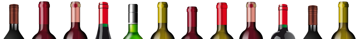 wine tasting services