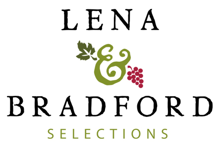 Léna & Bradford Sélections